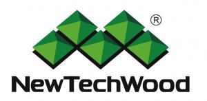 Deska tarasowa kompozytowa Newtechwood