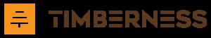 Deska tarasowa kompozytowa Timberness