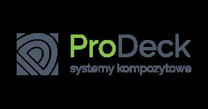 Deska tarasowa kompozytowa Kraków ProDeck