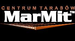 Centrum Tarasów MarMit - Deska tarasowa i elewacyjna